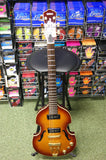 Yamaha VG-STD violin electric guitar S/H