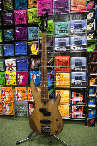 Yamaha RBX800 bass guitar - Made in Taiwan S/H
