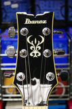 Ibanez AR250 electric guitar Made in Korea S/H