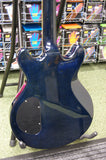 Tokai Love Rock Double cut electric guitar in q