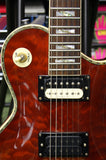 Aria Pro II PE Anniversary edition electric guitar S/H