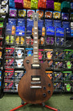Gibson LPJ Les Paul electric guitar 120th Anniversary model