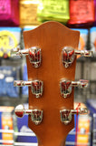 Godin 5th Avenue C/W Kingpin II electro acoustic guitar - Made in Canada