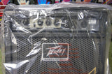 Peavey Max 158 bass guitar amplifier
