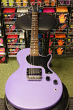 Gordon Smith Graduate GS1 electric guitar S/H