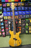 Westone Thunder 1 bass guitar made in Japan S/H