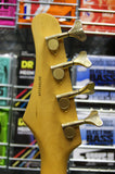 Samick Bass guitar made in Korea S/H