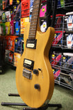 Aria Pro II AR2825 LP style electric guitar S/H