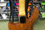 Godin G1000 electric guitar made in USA S/H