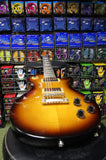 Gibson Les Paul Studio in dessert burst with G Force auto-tune & case S/H