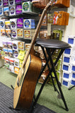 Takamine GD30-NAT dreadnought acoustic guitar