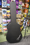 Takamine P1NC electro acoustic guitar & hard case