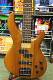 Aria Pro II IGB50 active bass guitar Made in Korea S/H