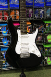 Crafter County H electric guitar made in Korea