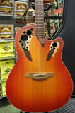 Ovation Elite S778 Elite Special Made in USA S/H