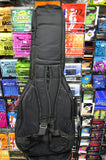 Classical Guitar bag full size premium quality