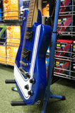 Fender Toronado GT HH electric guitar Made in Korea