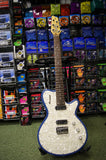 Godin Radiator electric guitar S/H
