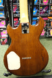 Aria Pro II CS250 electric guitar - Made in Japan S/H