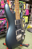 Ibanez EDR470EX electric guitar Made in Korea S/H