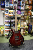 Schecter Diamond S Series S-1 Elite electric guitar S/H