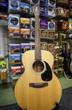 Takamine G220S NS acoustic guitar S/H