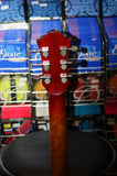 Ibanez CR100E Charleston Series Electro Acoustic guitar S/H