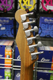 Raven West Tele style electric guitar - Made in Korea S/H