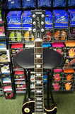 Yamaha Studio Lord SL500 electric guitar S/H