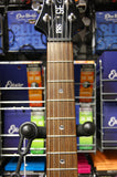 PRS SE Custom 22 electric guitar and PRS bag - Made in Korea S/H