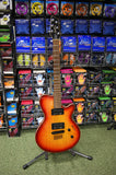 Godin LG HB electric guitar made in USA S/H