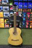 Jose Ferrer classical guitar full size & carry bag