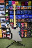 Westone Mockingbird guitar