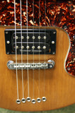 Patrick Eggle New York Standard made in England S/H