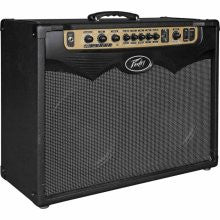 Peavey Vypyr 120 guitar combo