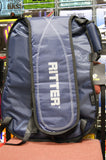 Ritter RGP2-E/BLW padded electric guitar bag