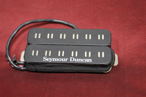 Seymour Duncan Trembucker pickup - Made in USA S/H