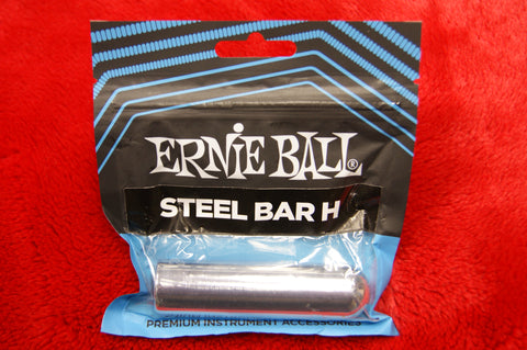 Ernie Ball Steel Bar Heavy