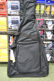 TKL 04733 Padded guitar bag for flying vee guitar