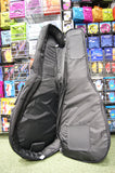 TKL EU220 Super Jumbo acoustic padded guitar bag