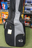 TKL 04720 padded acoustic guitar bag