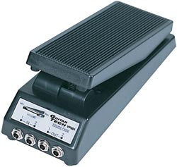 Guitar Tech VP201 volume pedal