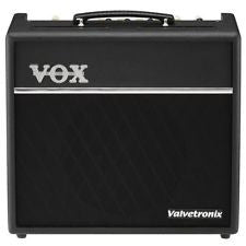 Vox Valvetronix VT40+ modelling electric guitar amplifier combo