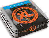 D'Addario strings EXL110 / NYXL1046 in gift tin