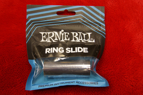 Slide for guitar large by Ernie Ball