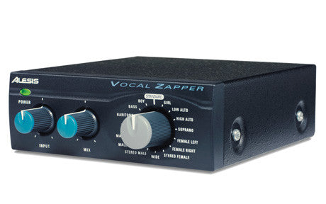Alesis Vocal Zapper