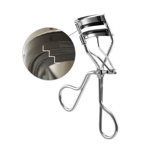 A'PIEU Makeup Tool A'PIEU 3-STEP Eyelash Curler - KollectionK