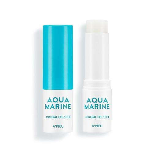 A'PIEU Eye Cream A'PIEU Aqua Nature DewDrop Eye Stick - KollectionK