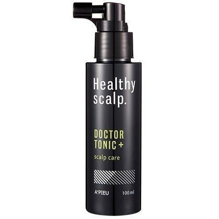 A'PIEU Hair Treatment A'PIEU Healthy Scalp Doctor Tonic - KollectionK