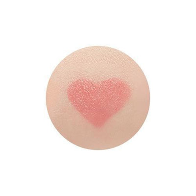 A'PIEU Blush A'PIEU Heart On The Cheek PK01 - KollectionK